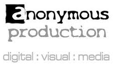 Anonymousproduction