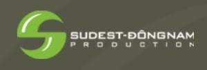 Sudest Production