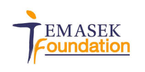 Temasek Foundation