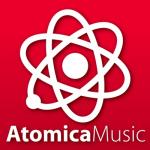 AtomicaMusic