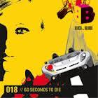 bib018