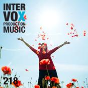 ivox218