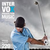 ivox220