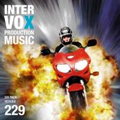 ivox229