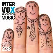 ivox238
