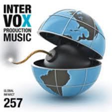 ivox257